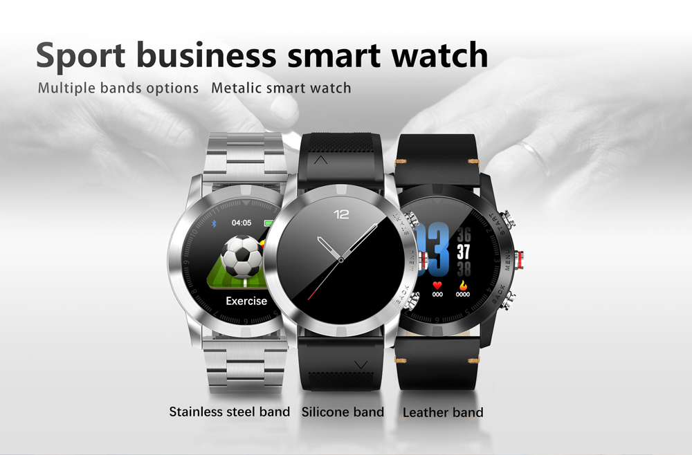 dt no.i s10 smartwatch