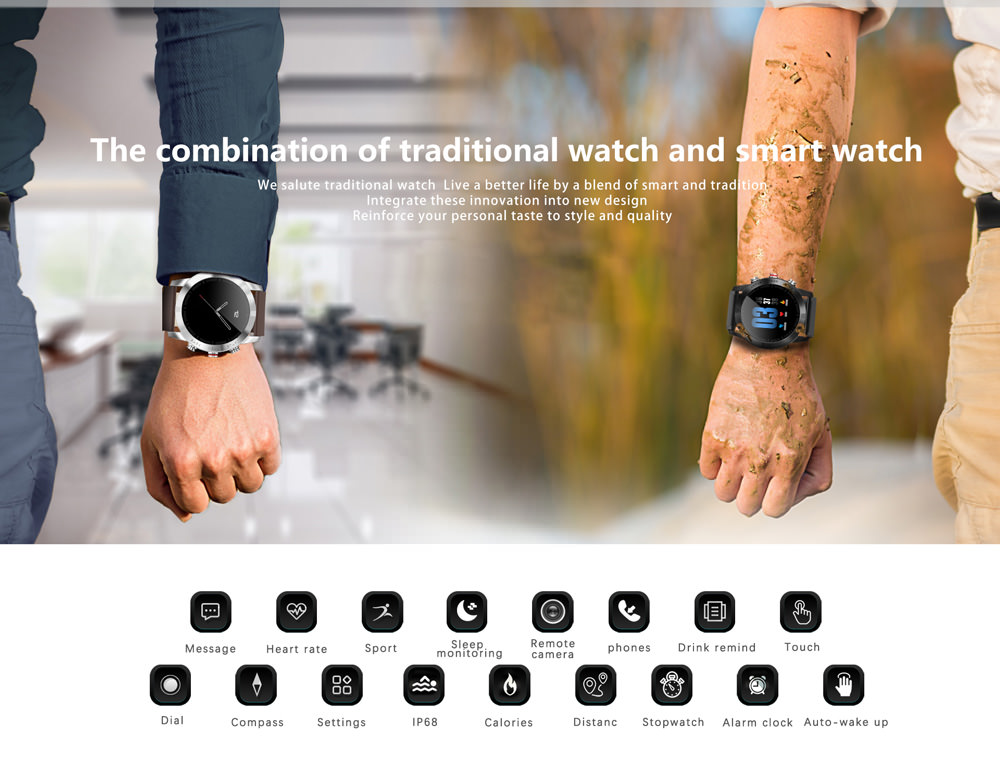 buy dt no.i s10 smartwatch