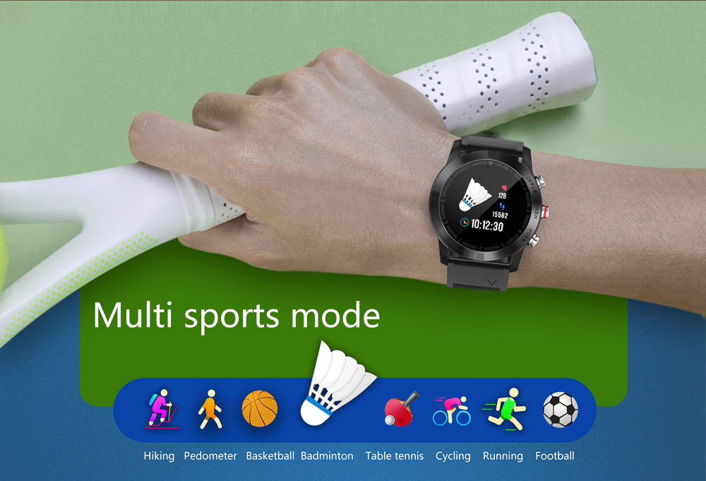 dt no.i s10 bluetooth smartwatch