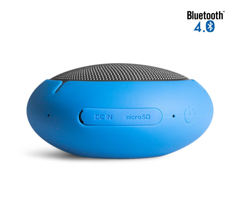 edifier m100 mini speaker