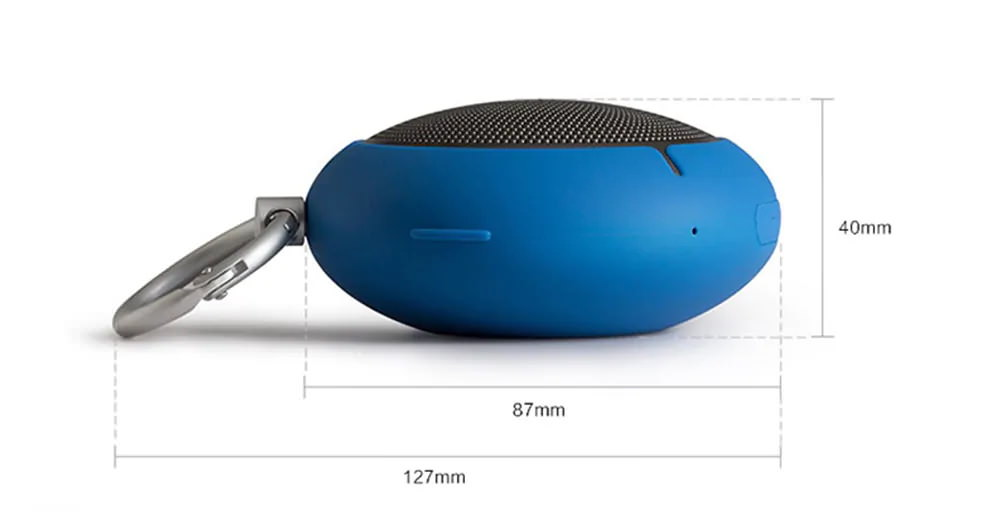 edifier m100 wireless speaker price