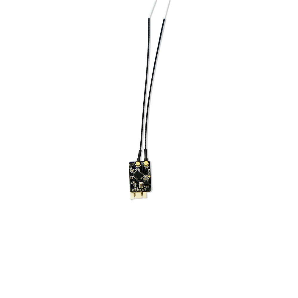 frsky r-xsr mini receiver