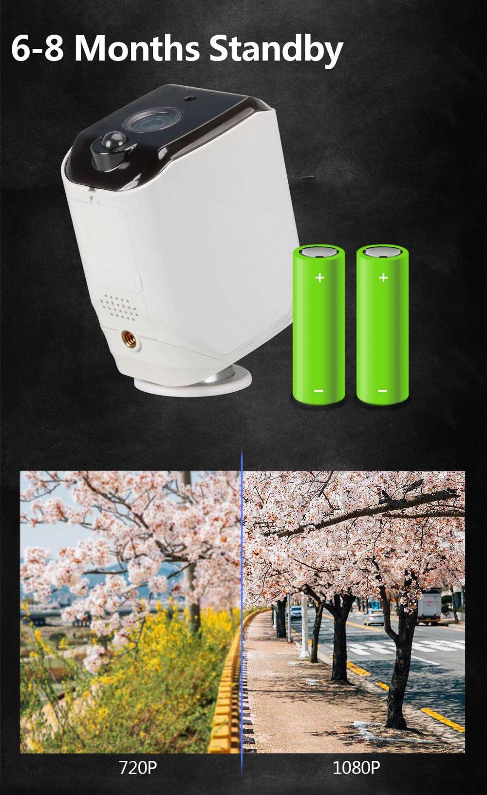 cheap homscam hsc600189 security camera