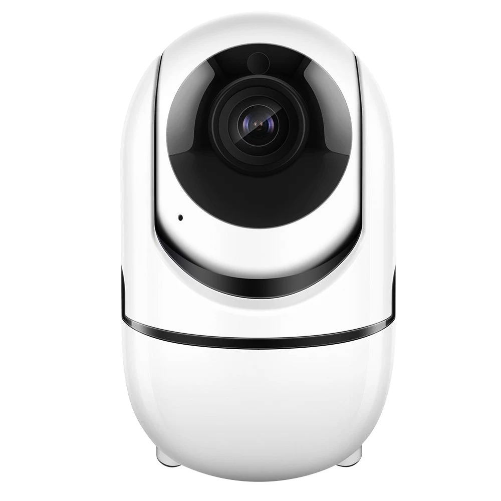 home security wireless ip camera 2019