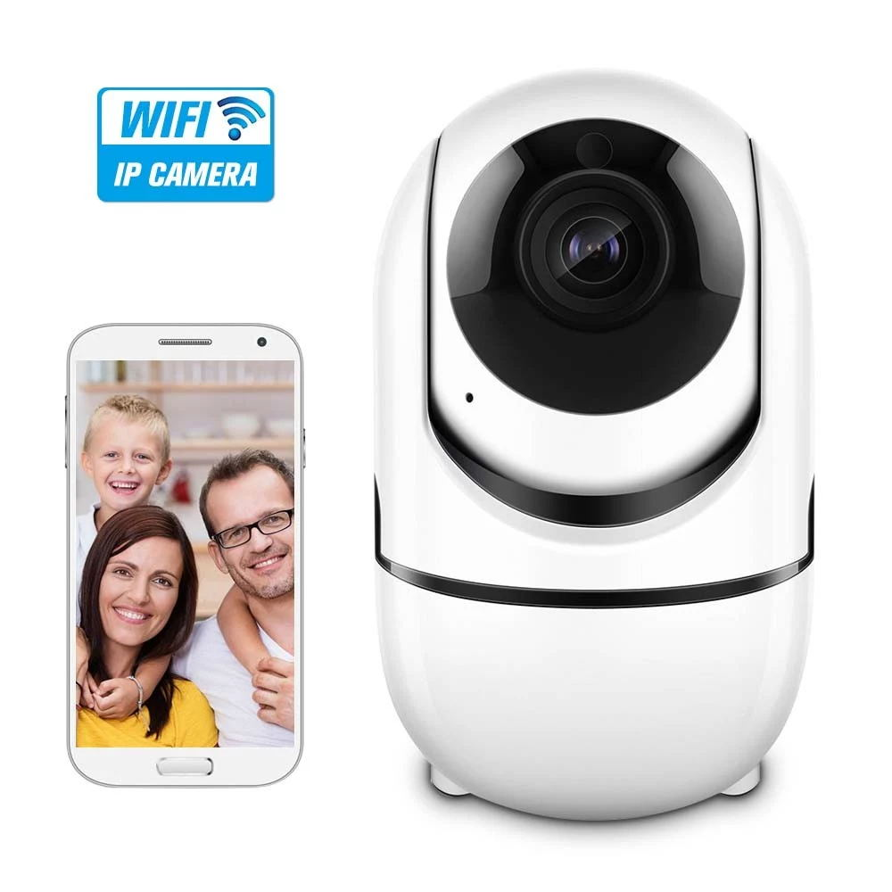 home security wireless ip camera for sale