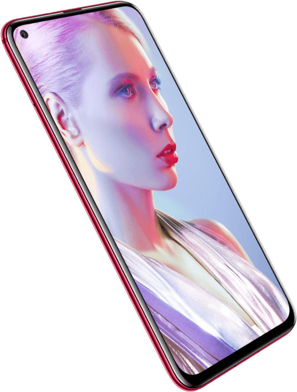 buy huawei nova 4 4g smartphone