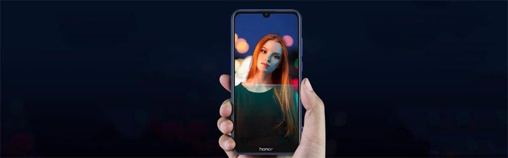 huawei honor 8a 4g smartphone 32gb