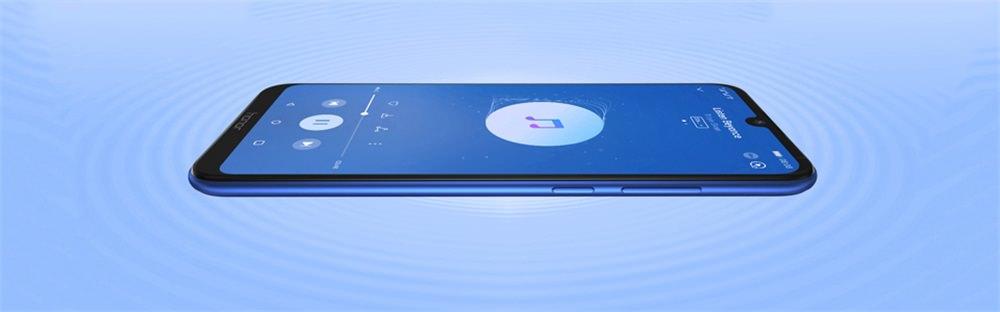 huawei honor 8a 4g smartphone price