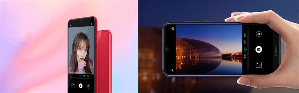 honor 8a smartphone 32gb
