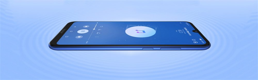 honor 8a 4g smartphone 64gb
