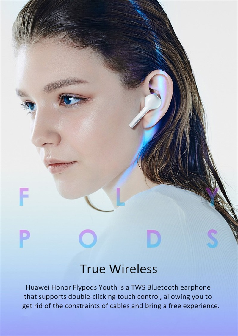buy huawei honor am-h1c earphones