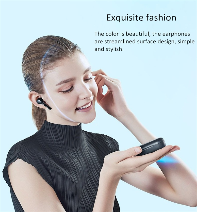 huawei honor am-h1c bluetooth earphones