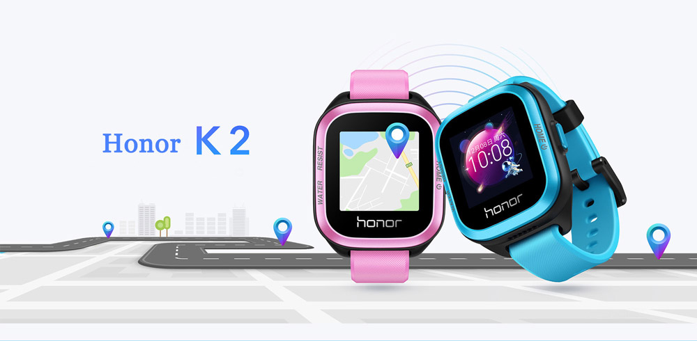 [Image: Huawei-Honor-K2-Kids-SmartWatch-1.jpg]