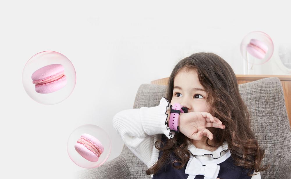 huawei honor k2 kids smartwatch price
