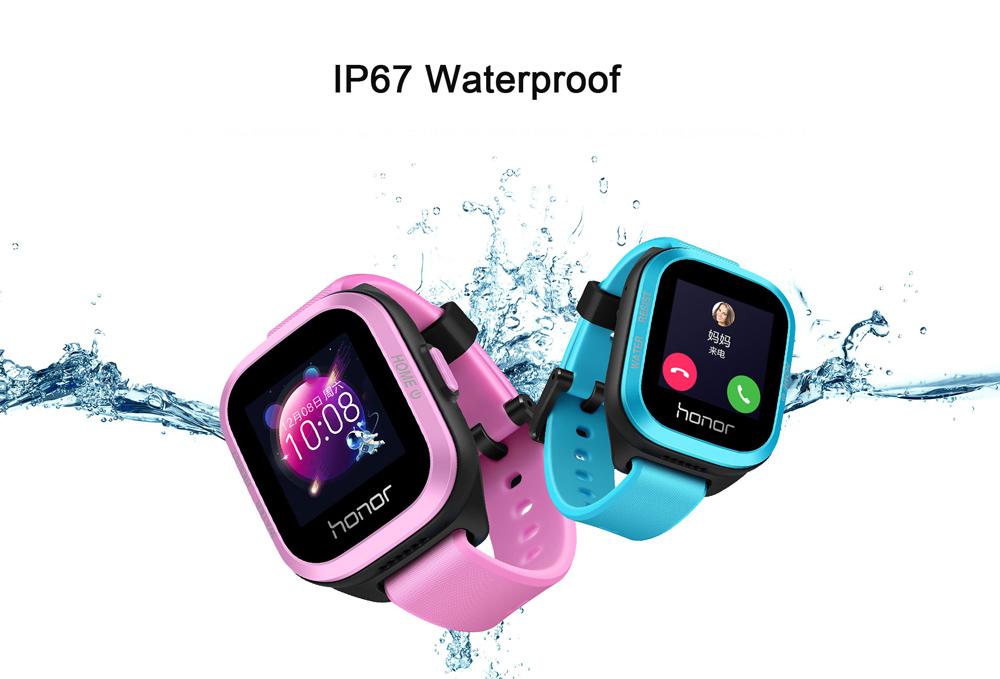 huawei honor k2 kids 2g smartwatch