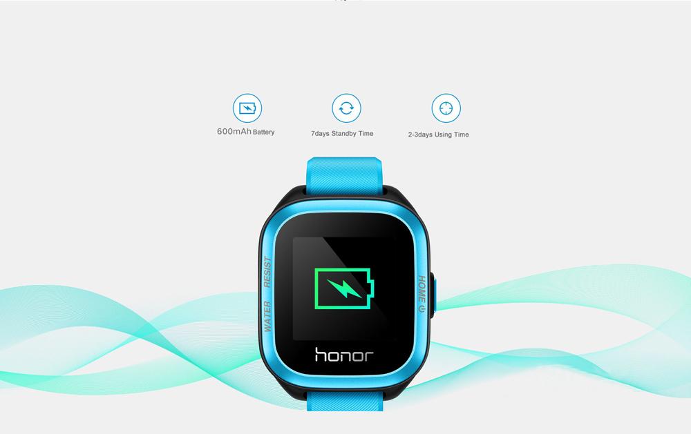 buy huawei honor k2 kids 2g smartwatch