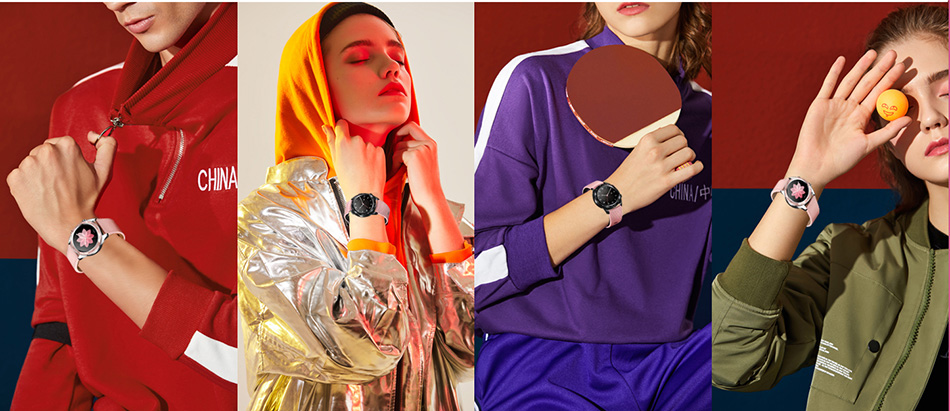 buy honor watch dream ceramic version