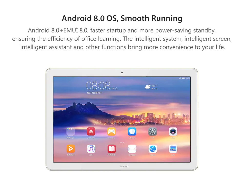 huawei play mediapad ags2-w09 32gb sale