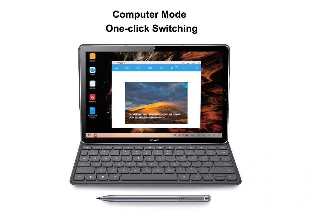 huawei m6 lte bluetooth wifi 4g 64g tablet for sale