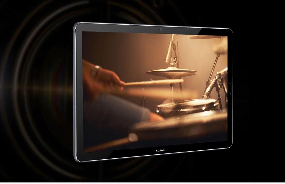 buy huawei m6 lte wifi tablet