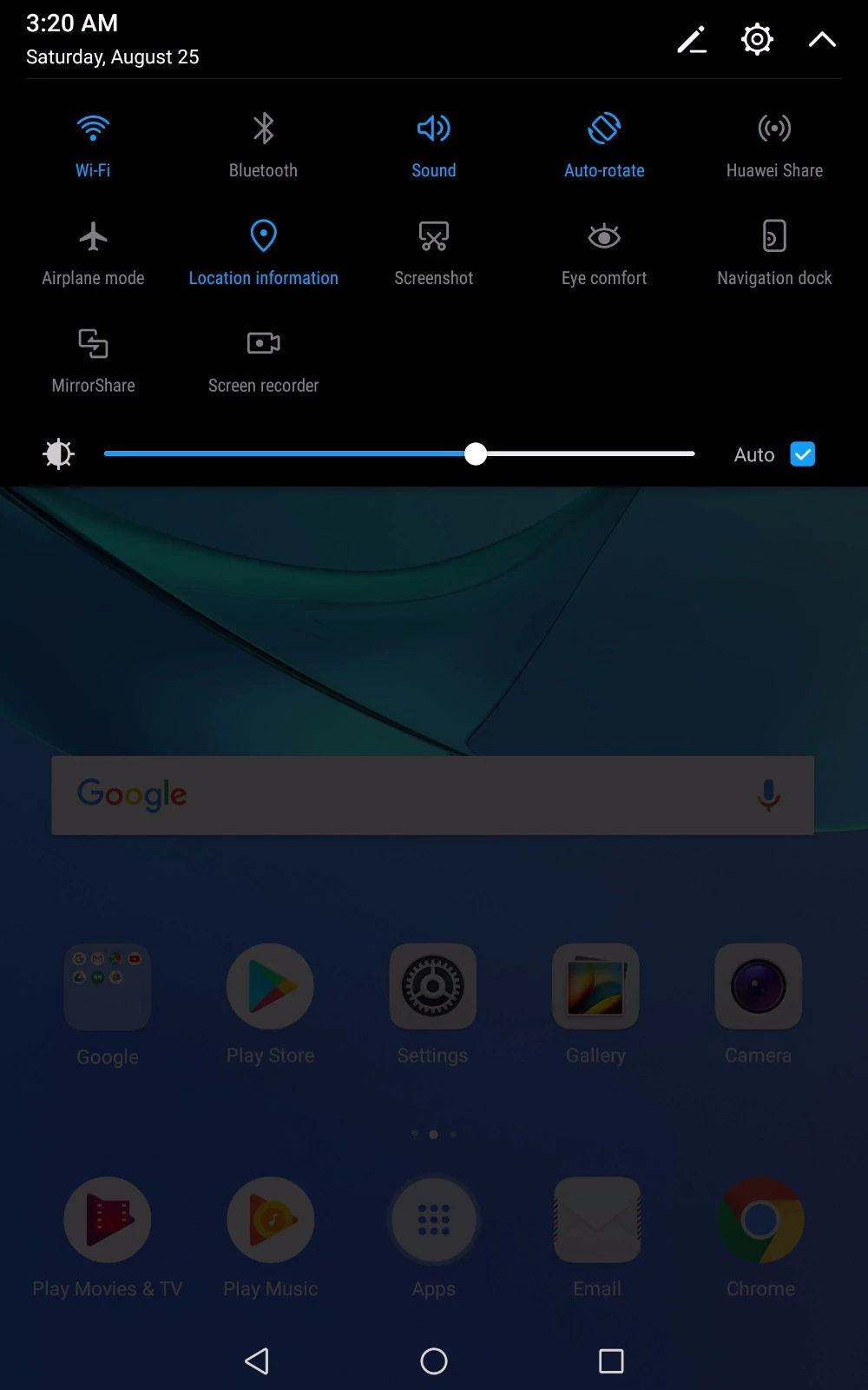 buy huawei m6 lte wifi tablet 2019