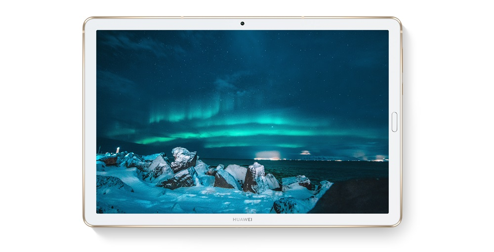 buy huawei m6 lte bluetooth wifi tablet