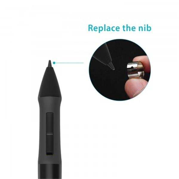 buy huion p68 battery pen online