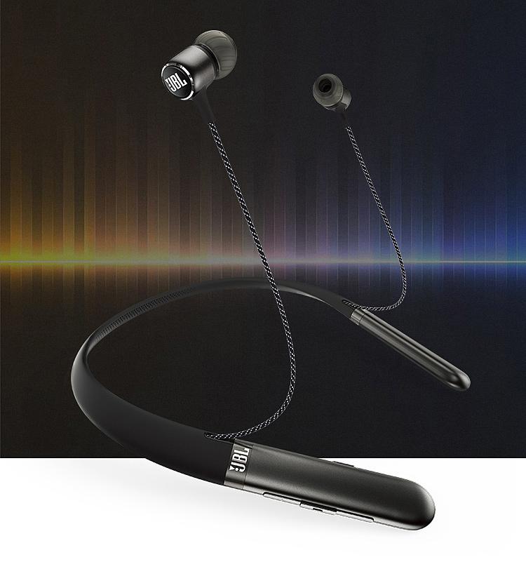 jbl live 200bt wireless bluetooth earphones