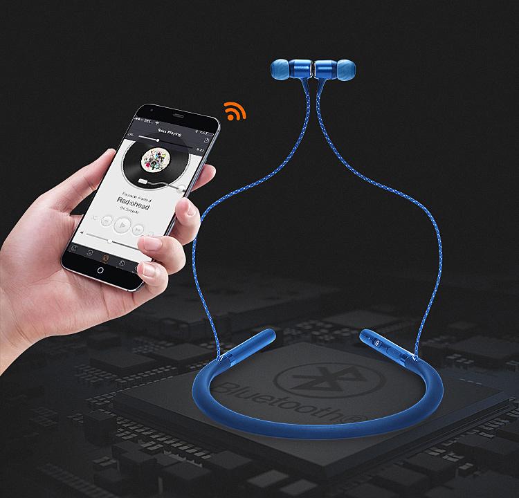 jbl live 200bt wireless earphones