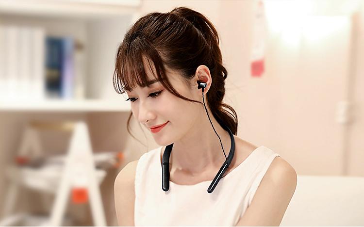 jbl live 200bt wireless earbuds