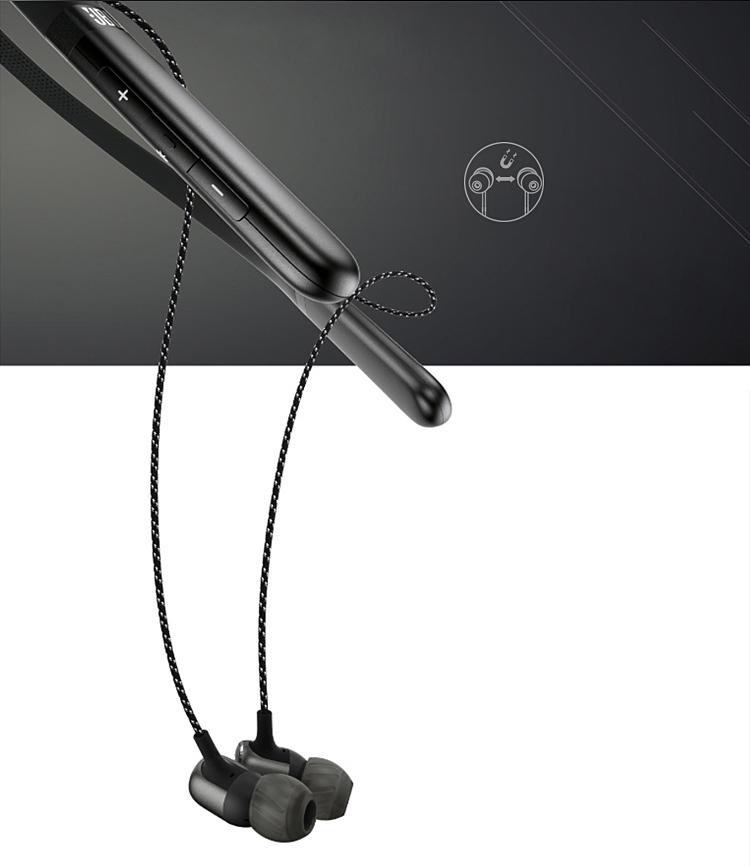 jbl live 200bt wireless earphones price