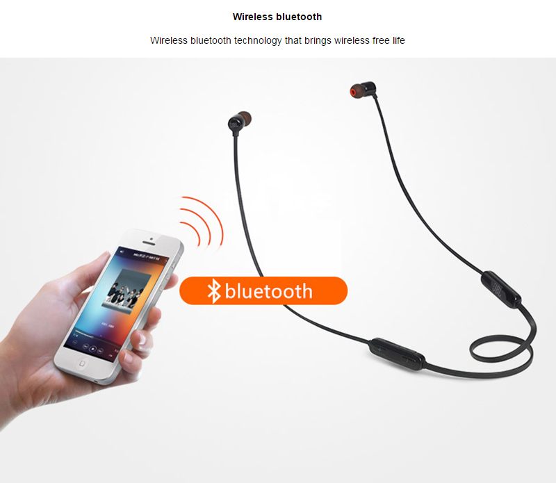 [Image: JBL-T110-BT-Wireless-Bluetooth-Earphone-3.jpg]