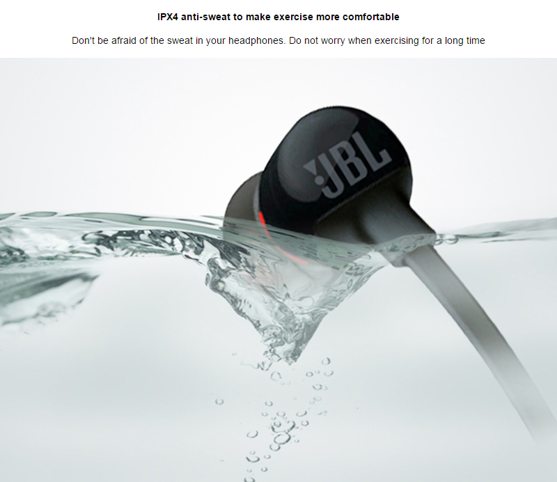buy jbl t110 bluetooth earphones