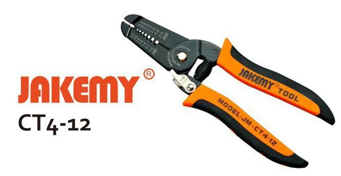 jakemy jm-ct4-12 wire stripper cutter