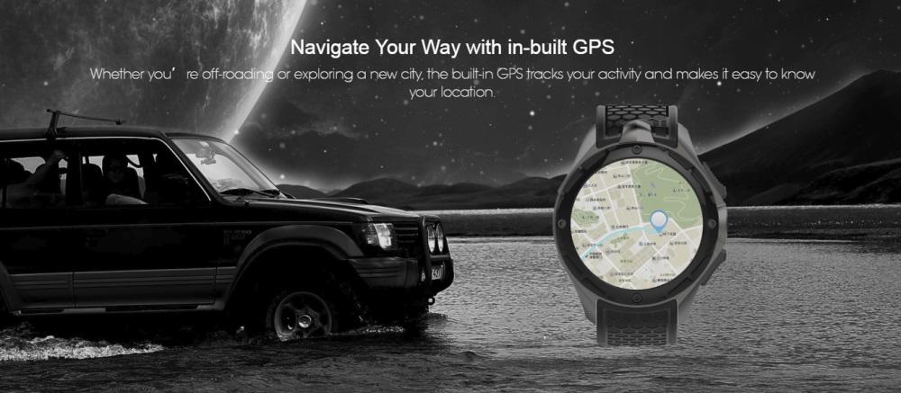 buy kingwear kw68 bluetooth smartwatch