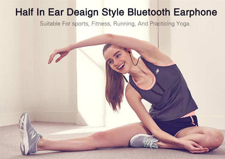 buy langsdom bl6 bluetooth earphones
