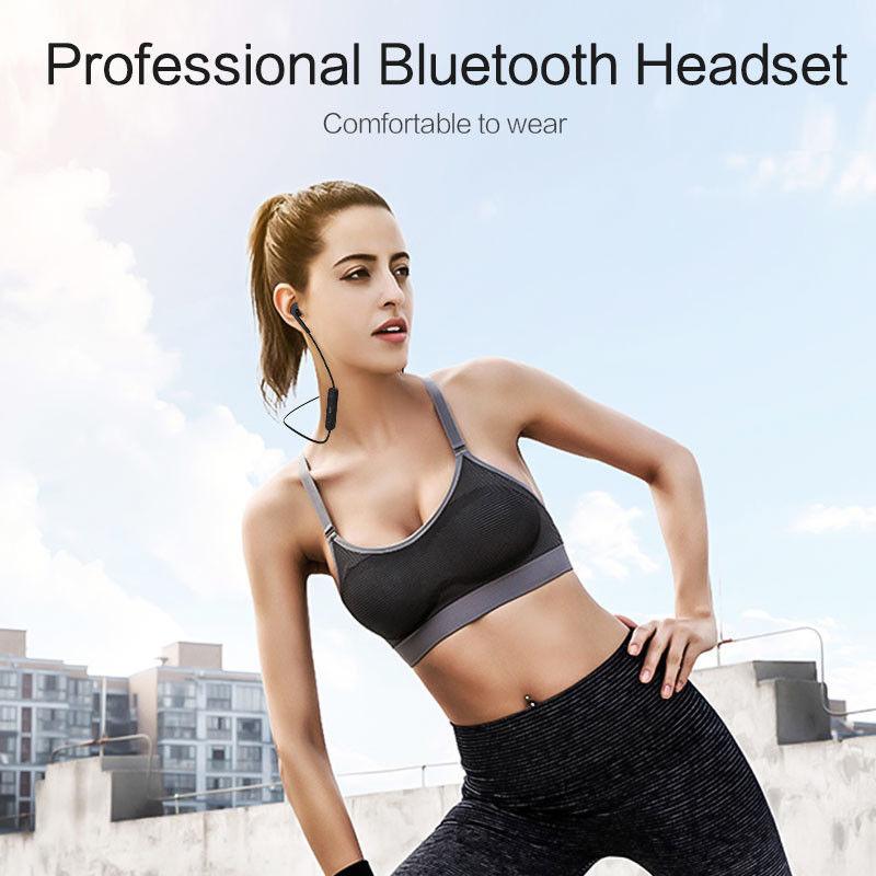 langsdom bl6 earphones price