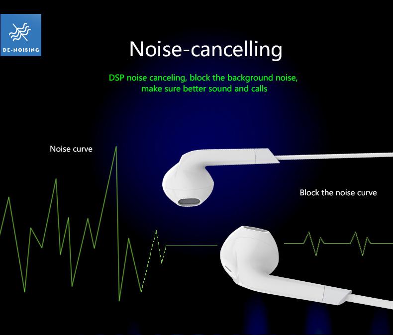langsdom bl6 wireless earphones