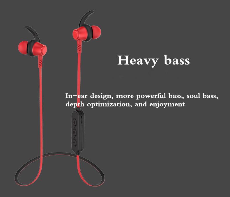 buy langsdom bs88 bluetooth earphones