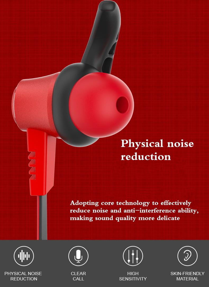 langsdom bs88 bluetooth earphones price