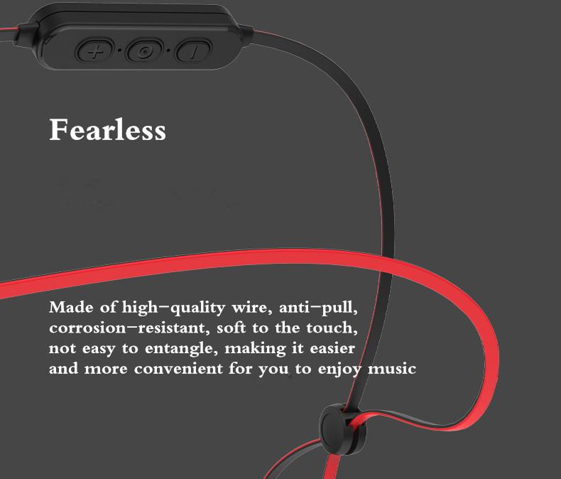 langsdom bs88 magnetic wireless earphones