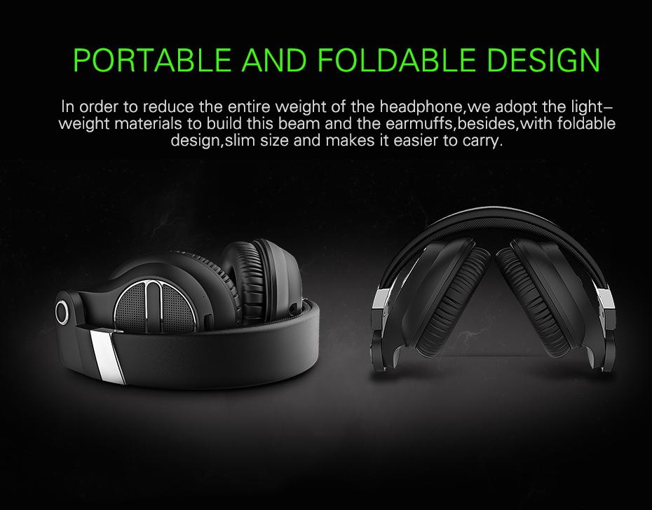 langsdom bt20 wireless headset