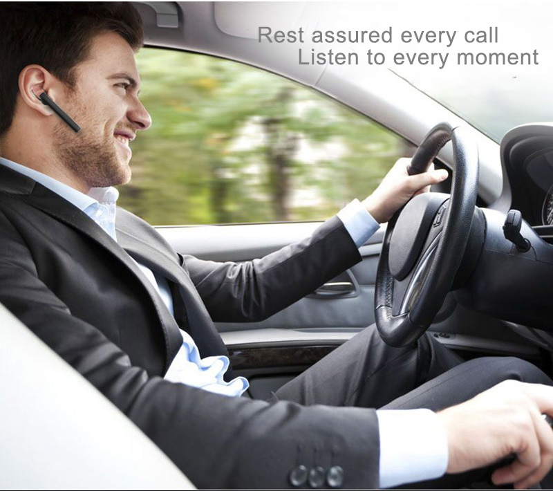langsdom k10 bluetooth headset