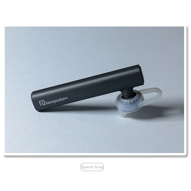 buy langsdom k10 bluetooth earphone