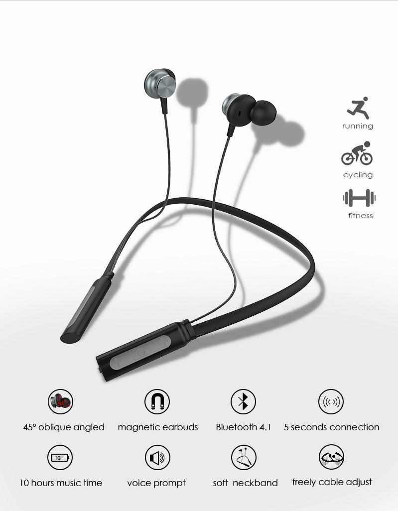 [Image: Langsdom-L9-Neckband-Bluetooth-Earphones-2.jpg]