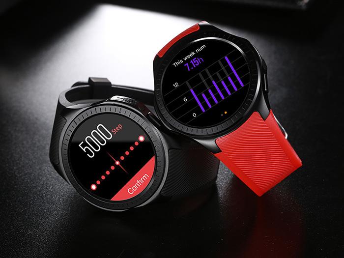 buy microwear l1 2g smartwatch online