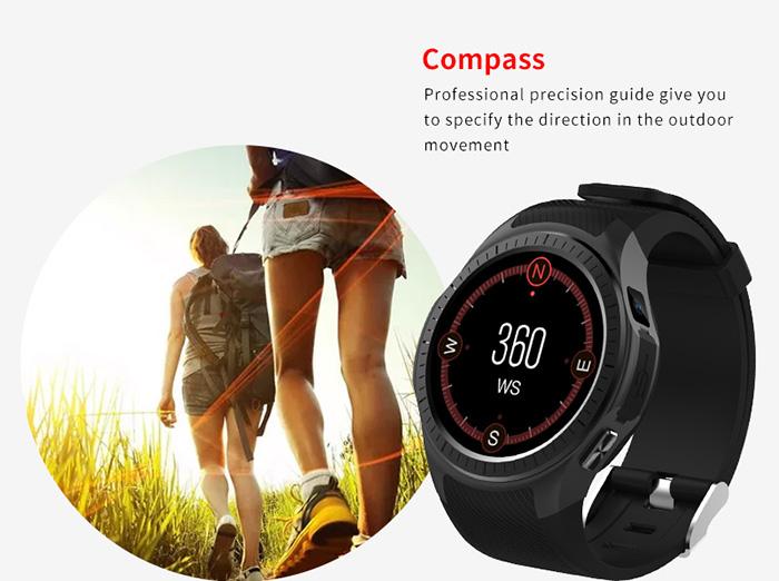 buy microwear l1 smartwatch phone