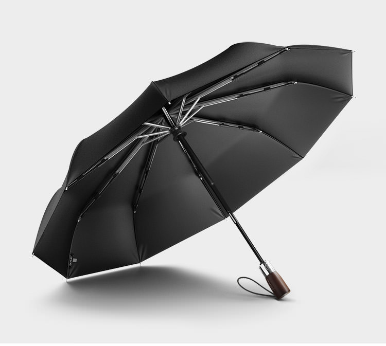 olycat oc396 big automatic umbrella