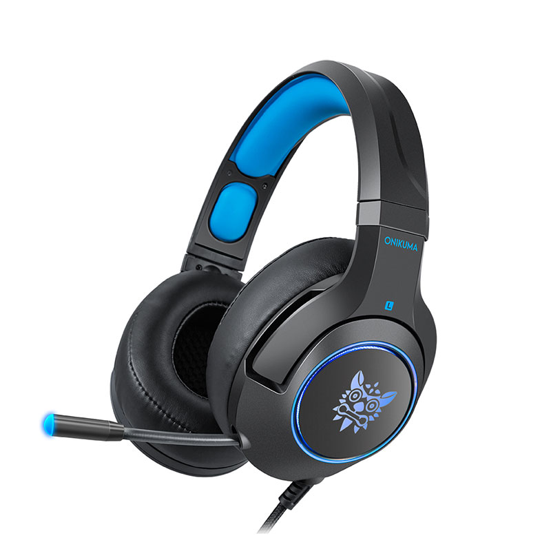 buy onikuma k9 gaming headset