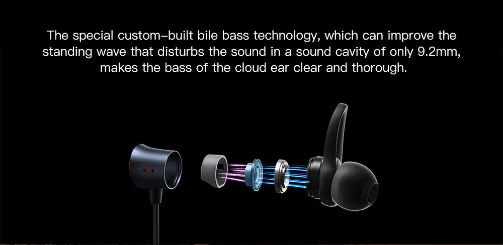 buy oneplus bt31b sport earphones